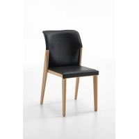 Talis Linja Chair