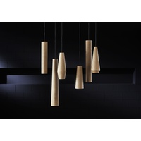 Caya Hanging Lamps
